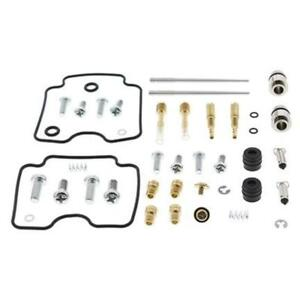 All Balls Carburetor Carby Repair Kit for Suzuki GS500E