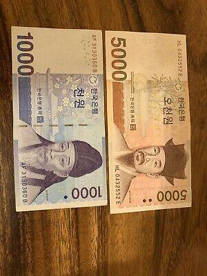 1 Won Berapa Rupiah 2019 : berapa, rupiah, Million, Dollar, Berapa, Rupiah