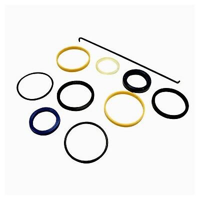 Hydraulic Cylinder Seal Kit Ford New Holland 445D 455C