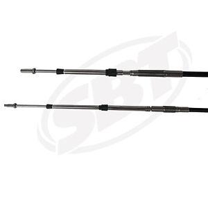 SBT Sea-Doo Steering Cable 1995 XP 1995 26-3110 277000467