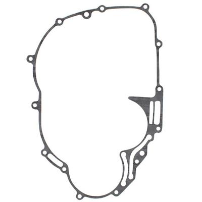 Clutch Cover Gasket For 2006 Kawasaki KLF250 Bayou ATV