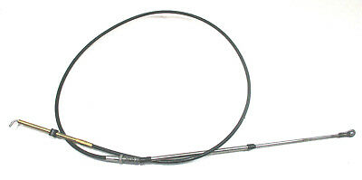 OEM Polaris Reverse Cable 2000-2002 VIRAGE 700 I 800 TX