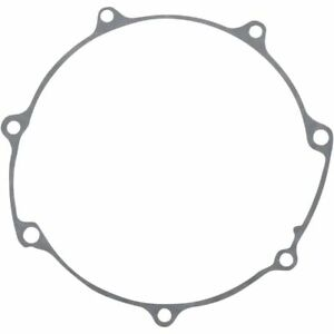 Moose Racing Clutch Cover Gasket For 2004-2015 Yamaha YFZ
