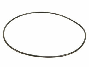 For 2003-2017 Acura MDX Differential Side Cover O-Ring