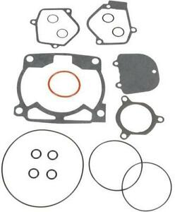 KTM 250 SX EXC top end gasket kit. FREE POST 1990-2005 91