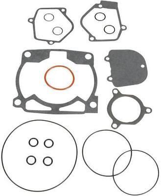 KTM 250 SX EXC top end gasket kit. FREE POST 1990-2005 91