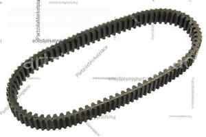 Arctic Cat Atv Drive Belt Replacement, Arctic, Free Engine