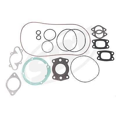 Seadoo 587 Engine Installation Gasket Kit SP GT SPI XP