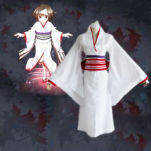 details about noragami nora