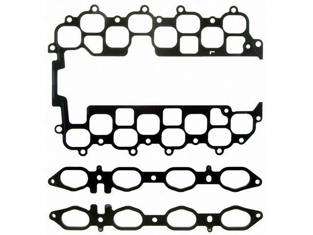 For 1998-2005 Toyota Land Cruiser Intake Manifold Gasket