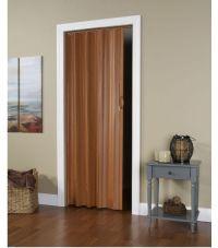 O502387 Folding Door Doors Room Dividers Accordion ...