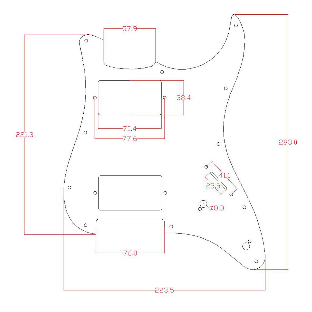 Ibanez Rg Guitar Wiring Diagrams