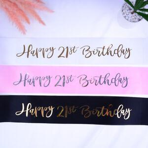 details about glitter birthday