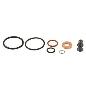 For VW Beetle Jetta Fuel Injector Seal Kit Victor Reinz