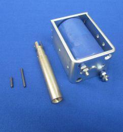 oem lincoln welder sa 250 diesel low idle idler solenoid perkins 3 152 for sale online ebay [ 1600 x 1200 Pixel ]