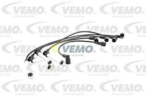 Ignition Cable Kit Fits HOLDEN Combo OPEL Astra VAUXHALL 1