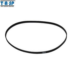 2PC Drive Belt 80S3M519 for Kenwood KW694643 BM210 FMP900