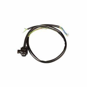 Kombischalter / Schalter für BMW R 90 75 60 50 /6 /5 R90