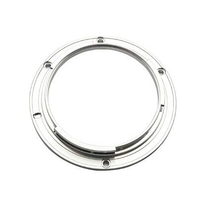 Original Lens Bayonet Mount Ring For Canon EF 24-70mm f/4L