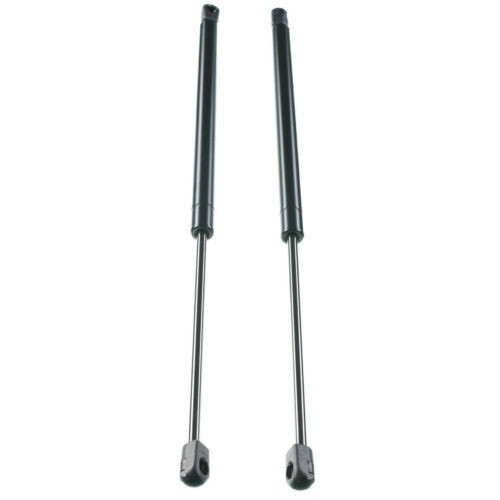 1 Pair Tailgate Lift Supports Shock Struts for Hyundai
