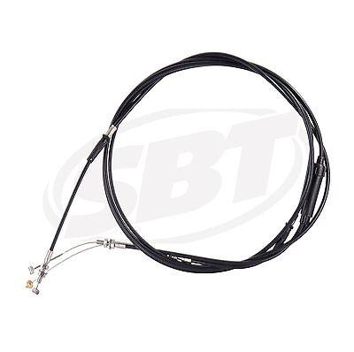 Seadoo Throttle Cable 1998 1999 Speedster 1999 Speedster