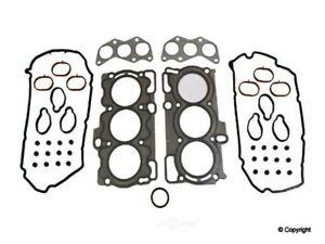 Engine Cylinder Head Gasket Set fits 2006-2007 Subaru B9