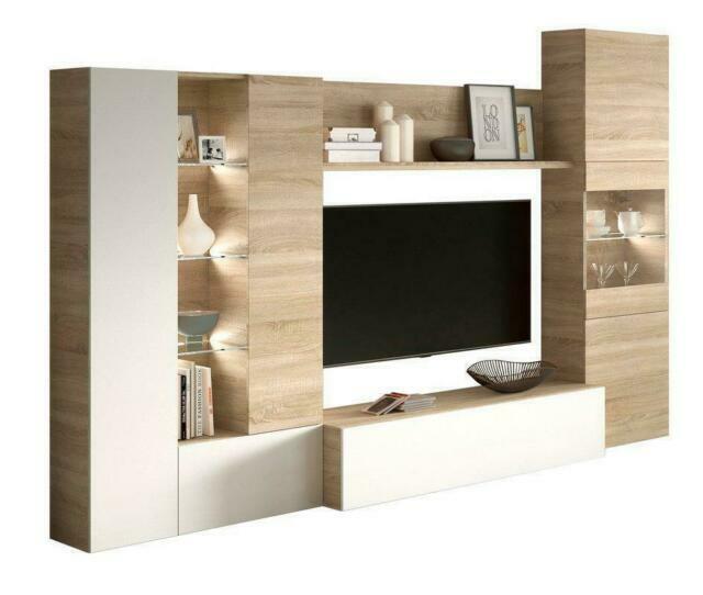 Negli ambienti unici, dentro un mobile besta trovano spazi. Mobili E Pensili Ikea Per La Casa Acquisti Online Su Ebay