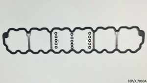 Valve Cover Gasket for Jeep Cherokee XJ 4.0L 1996-2001 EEP