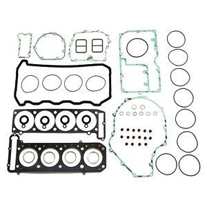 Guarnizioni Motore per Kawasaki ZX-10 1000 B Tomcat anno