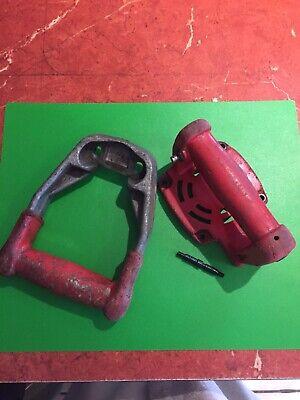 Atlas Copco Kango 900 950 Spare Parts
