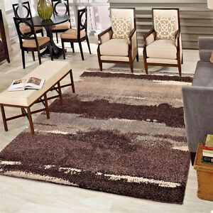 living room rugs 8x10 mattress for area rug carpets large grey modern floor image is loading