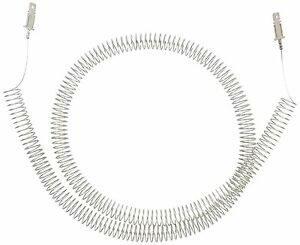 5300622034 Restring Dryer Heating Element Coil for
