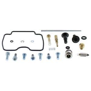 New All Balls Carburetor Rebuild Kit for Yamaha XV1700