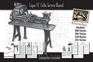 Logan 10
