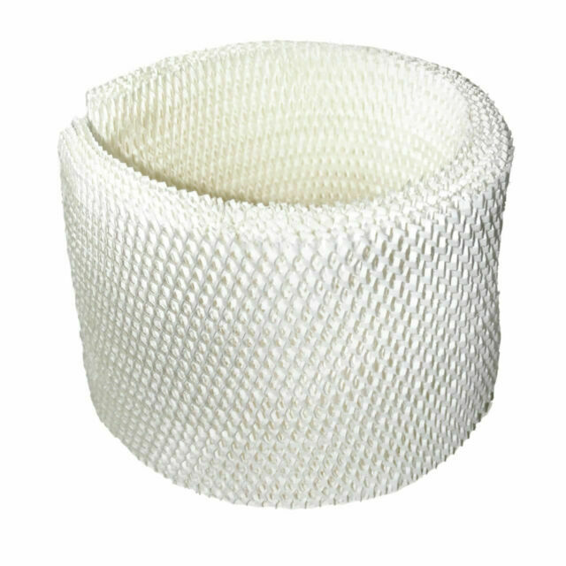 Hqrp Wick Filter For Noma Ct0800 Ct0800 0 Ct08000 Humidifier For Sale Online Ebay