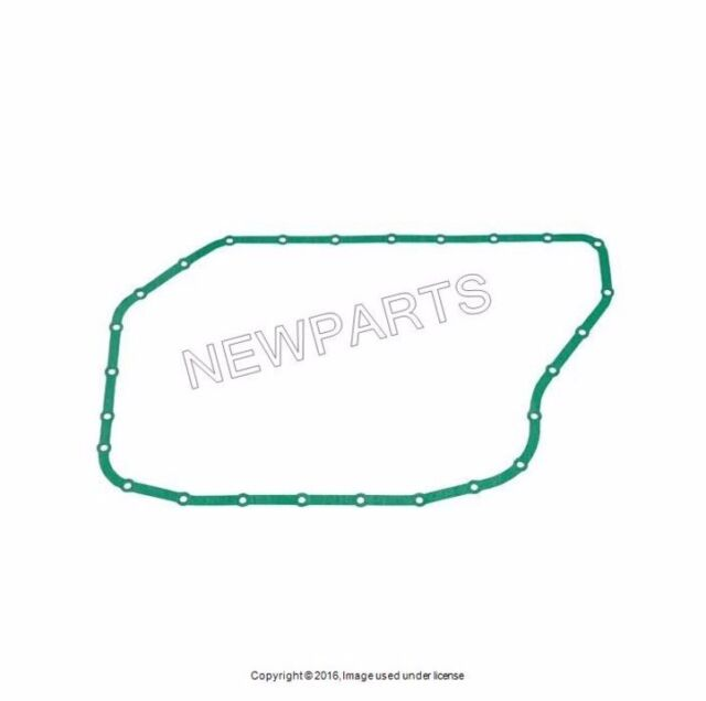 For Audi A6 Quattro A8 Quattro RS6 S6 S8 Transmission Pan