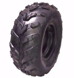chinese atv 400m track diagram 16x8 7 wheel rim tire quad go kart taotao coolster 70cc image is loading