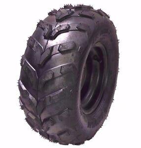 chinese atv problem solving diagram 16x8 7 wheel rim tire quad go kart taotao coolster 70cc image is loading