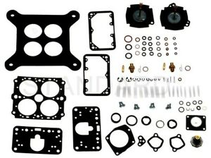 Carburetor Repair Kit fits 1979-1982 GMC C2500 C2500,C2500