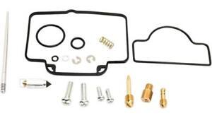 Moose Carb Carburetor Repair Kit for Yamaha 1990 90 YZ 250