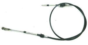 OEM Sea Doo Steering Cable 1999-2001 GSX RFI 1999 GSX