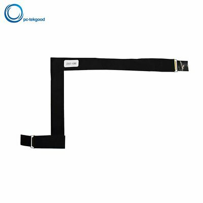LCD Screen Display Flex Cable Replacement 593-1352 For