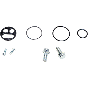 Moose Racing Fuel Tap Rebuild Kits 0705-0382 KAWASAKI