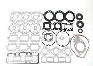 Yamaha 1200 Complete Gasket Kit XL1200 GP1200 SUV 1997