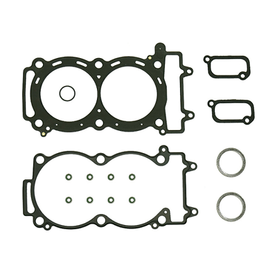 Namura Technologies Inc.Top End Gasket Set~2011 Polaris
