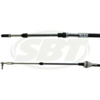 Steering Cable Yamaha 02-04 FX140 03-04 FX Cruiser F1B