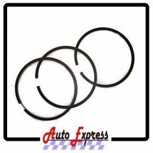 Piston Ring Set for China 186 186F diesel engine & Yanmar