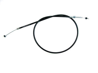 NEW REPLACEMENT CLUTCH CABLE YAMAHA YZFR1 YZF R1 1998 1999