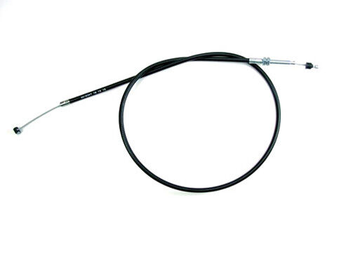 NEW MOTION PRO REPLACEMENT CLUTCH CABLE YAMAHA YZFR1 YZF