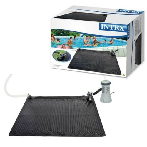 tapis solaire pour piscine rechauffeur solaire piscine chauffage piscine neuf